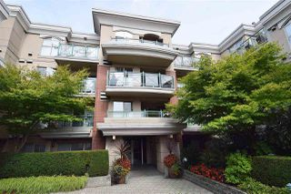 """Photo 17: 224 332 LONSDALE Avenue in North Vancouver: Lower Lonsdale Condo for sale in """"CALYPSO"""" : MLS®# R2000403"""