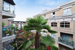 """Photo 18: 224 332 LONSDALE Avenue in North Vancouver: Lower Lonsdale Condo for sale in """"CALYPSO"""" : MLS®# R2000403"""