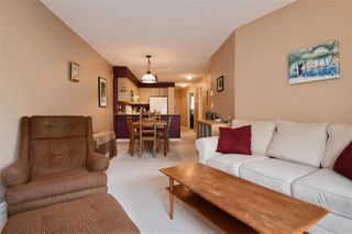 """Photo 6: 224 332 LONSDALE Avenue in North Vancouver: Lower Lonsdale Condo for sale in """"CALYPSO"""" : MLS®# R2000403"""