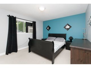 Photo 10: 2480 CAMERON Crescent in Abbotsford: Abbotsford East House for sale : MLS®# R2001058