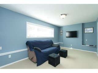 Photo 15: 2480 CAMERON Crescent in Abbotsford: Abbotsford East House for sale : MLS®# R2001058