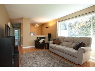 Photo 7: 2480 CAMERON Crescent in Abbotsford: Abbotsford East House for sale : MLS®# R2001058