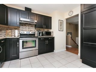 Photo 4: 2480 CAMERON Crescent in Abbotsford: Abbotsford East House for sale : MLS®# R2001058