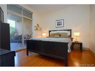 Photo 17: 103 1035 Sutlej St in VICTORIA: Vi Fairfield West Condo Apartment for sale (Victoria)  : MLS®# 713889