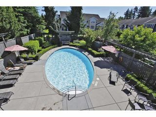 """Photo 13: 174 15168 36 Avenue in Surrey: Morgan Creek Townhouse for sale in """"SOLAY"""" (South Surrey White Rock)  : MLS®# R2022672"""