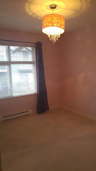 """Photo 6: 174 15168 36 Avenue in Surrey: Morgan Creek Townhouse for sale in """"SOLAY"""" (South Surrey White Rock)  : MLS®# R2022672"""