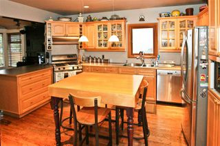 Photo 5: 4270 W 10TH Avenue in Vancouver: Point Grey House for sale (Vancouver West)  : MLS®# R2029188