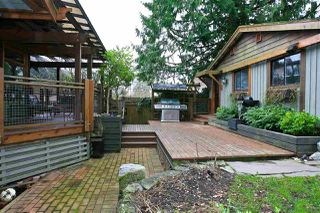 Photo 13: 4270 W 10TH Avenue in Vancouver: Point Grey House for sale (Vancouver West)  : MLS®# R2029188