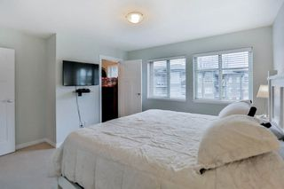 """Photo 15: 210 6655 192 ST Street in Surrey: Clayton Townhouse for sale in """"One92"""" (Cloverdale)  : MLS®# R2043804"""