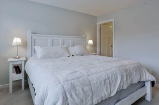 """Photo 14: 210 6655 192 ST Street in Surrey: Clayton Townhouse for sale in """"One92"""" (Cloverdale)  : MLS®# R2043804"""