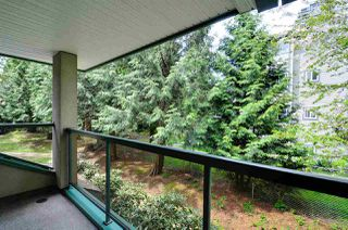 """Photo 14: 202B 7025 STRIDE Avenue in Burnaby: Edmonds BE Condo for sale in """"SOMERSET HILL"""" (Burnaby East)  : MLS®# R2056224"""