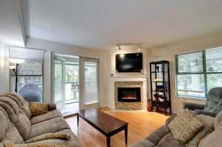 """Photo 7: 202B 7025 STRIDE Avenue in Burnaby: Edmonds BE Condo for sale in """"SOMERSET HILL"""" (Burnaby East)  : MLS®# R2056224"""