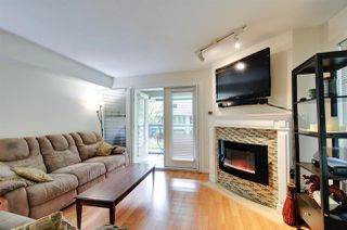 """Photo 8: 202B 7025 STRIDE Avenue in Burnaby: Edmonds BE Condo for sale in """"SOMERSET HILL"""" (Burnaby East)  : MLS®# R2056224"""