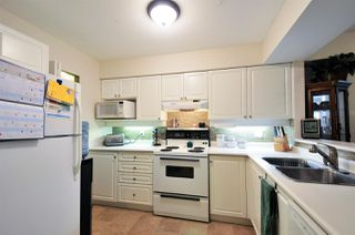 """Photo 2: 202B 7025 STRIDE Avenue in Burnaby: Edmonds BE Condo for sale in """"SOMERSET HILL"""" (Burnaby East)  : MLS®# R2056224"""