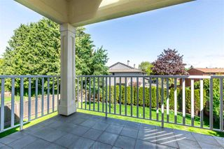 Photo 18: 5671 LANGTREE Avenue in Richmond: Granville House for sale : MLS®# R2064863