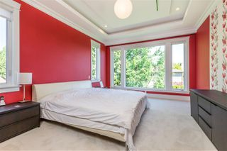 Photo 13: 5671 LANGTREE Avenue in Richmond: Granville House for sale : MLS®# R2064863