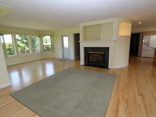 Photo 18: 944 Brooks Pl in COURTENAY: CV Courtenay East House for sale (Comox Valley)  : MLS®# 730969