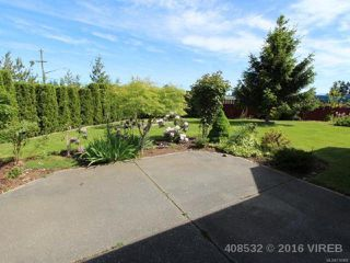 Photo 5: 944 Brooks Pl in COURTENAY: CV Courtenay East House for sale (Comox Valley)  : MLS®# 730969