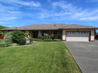 Photo 10: 944 Brooks Pl in COURTENAY: CV Courtenay East House for sale (Comox Valley)  : MLS®# 730969