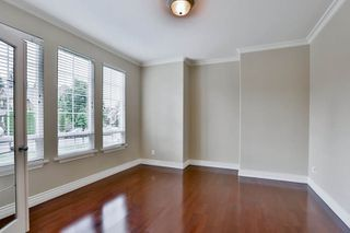Photo 9: 10329 167A Street in Surrey: Fraser Heights House for sale (North Surrey)  : MLS®# R2073553