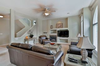 Photo 8: 10329 167A Street in Surrey: Fraser Heights House for sale (North Surrey)  : MLS®# R2073553