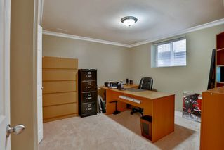 Photo 17: 10329 167A Street in Surrey: Fraser Heights House for sale (North Surrey)  : MLS®# R2073553