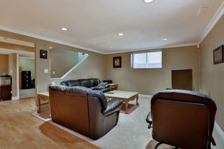 Photo 14: 10329 167A Street in Surrey: Fraser Heights House for sale (North Surrey)  : MLS®# R2073553