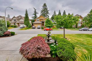 Photo 20: 10329 167A Street in Surrey: Fraser Heights House for sale (North Surrey)  : MLS®# R2073553