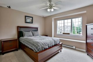 Photo 12: 10329 167A Street in Surrey: Fraser Heights House for sale (North Surrey)  : MLS®# R2073553