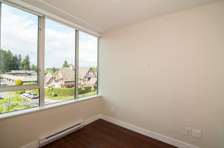 "Photo 9: 303 12069 HARRIS Road in Pitt Meadows: Central Meadows Condo for sale in ""SOLARIS"" : MLS®# R2075872"