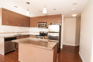 "Photo 4: 303 12069 HARRIS Road in Pitt Meadows: Central Meadows Condo for sale in ""SOLARIS"" : MLS®# R2075872"