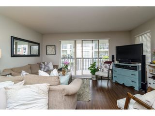 "Photo 3: 317 8915 202 Street in Langley: Walnut Grove Condo for sale in ""THE HAWTHORNE"" : MLS®# R2076780"