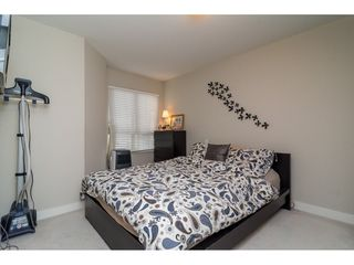 "Photo 14: 317 8915 202 Street in Langley: Walnut Grove Condo for sale in ""THE HAWTHORNE"" : MLS®# R2076780"