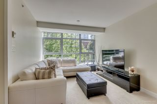 "Photo 12: 1285 SEYMOUR Street in Vancouver: Downtown VW Townhouse for sale in ""THE ELAN"" (Vancouver West)  : MLS®# R2077325"