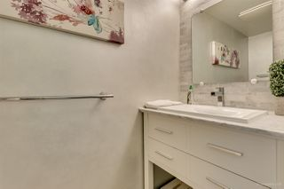 "Photo 13: 1285 SEYMOUR Street in Vancouver: Downtown VW Townhouse for sale in ""THE ELAN"" (Vancouver West)  : MLS®# R2077325"