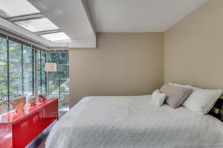 "Photo 10: 1285 SEYMOUR Street in Vancouver: Downtown VW Townhouse for sale in ""THE ELAN"" (Vancouver West)  : MLS®# R2077325"