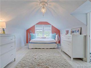 Photo 13: 5223 Santa Clara Avenue in VICTORIA: SE Cordova Bay Single Family Detached for sale (Saanich East)  : MLS®# 366465