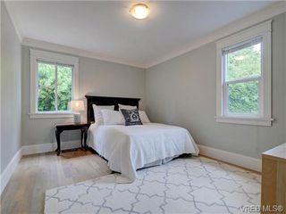 Photo 11: 5223 Santa Clara Avenue in VICTORIA: SE Cordova Bay Single Family Detached for sale (Saanich East)  : MLS®# 366465