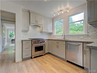 Photo 16: 5223 Santa Clara Avenue in VICTORIA: SE Cordova Bay Single Family Detached for sale (Saanich East)  : MLS®# 366465