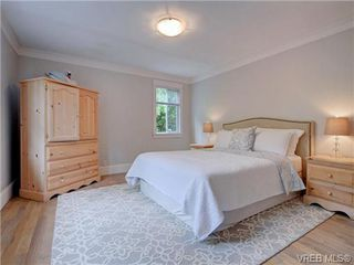 Photo 17: 5223 Santa Clara Avenue in VICTORIA: SE Cordova Bay Single Family Detached for sale (Saanich East)  : MLS®# 366465