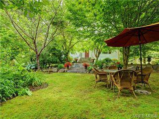 Photo 7: 5223 Santa Clara Avenue in VICTORIA: SE Cordova Bay Single Family Detached for sale (Saanich East)  : MLS®# 366465