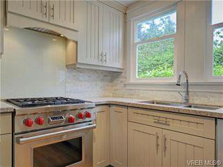 Photo 15: 5223 Santa Clara Avenue in VICTORIA: SE Cordova Bay Single Family Detached for sale (Saanich East)  : MLS®# 366465