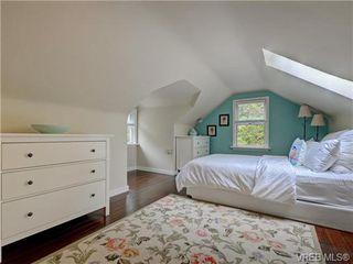 Photo 12: 5223 Santa Clara Avenue in VICTORIA: SE Cordova Bay Single Family Detached for sale (Saanich East)  : MLS®# 366465