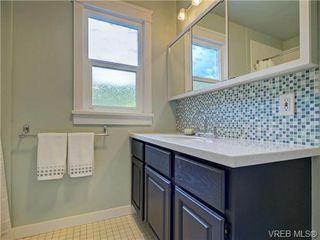 Photo 10: 5223 Santa Clara Avenue in VICTORIA: SE Cordova Bay Single Family Detached for sale (Saanich East)  : MLS®# 366465