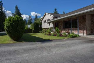 Photo 1: 40405 BRAEMAR Drive in Squamish: Garibaldi Highlands House for sale : MLS®# R2082057