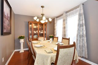 Photo 2: 10491 WHISTLER Court in Richmond: Woodwards House for sale : MLS®# R2090569