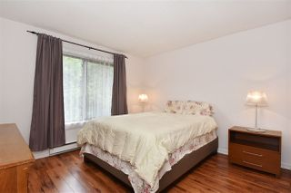 Photo 9: 10491 WHISTLER Court in Richmond: Woodwards House for sale : MLS®# R2090569