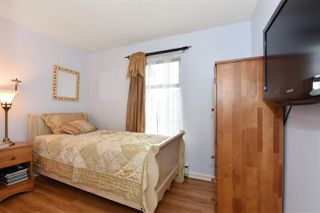 Photo 6: 10491 WHISTLER Court in Richmond: Woodwards House for sale : MLS®# R2090569