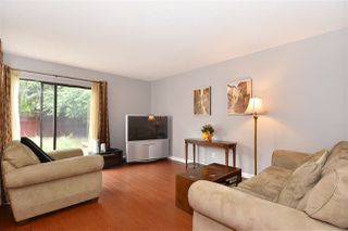Photo 4: 10491 WHISTLER Court in Richmond: Woodwards House for sale : MLS®# R2090569