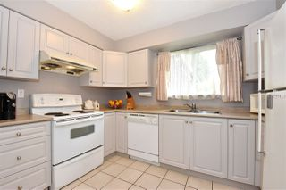Photo 3: 10491 WHISTLER Court in Richmond: Woodwards House for sale : MLS®# R2090569